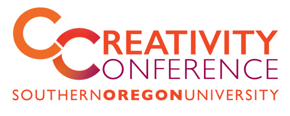 logo Creativity Conference at SOU